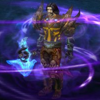 MoP-Veins - Arms Warrior DPS Guide (MoP 5 4 8)