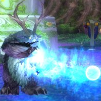 MoP-Veins - Balance Druid DPS Macros and Addons (MoP 5 4 8)