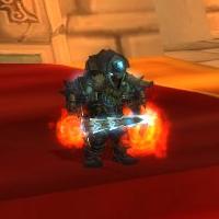 MoP-Veins - Blood Death Knight Tank Gear and Best in Slot (MoP 5 4 8)