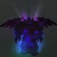 Shadow Priest Art Image